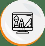 webdesign-cone