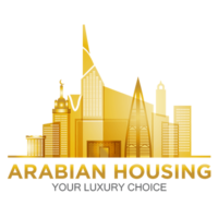 ARABIAN HOUSING 400x400-min