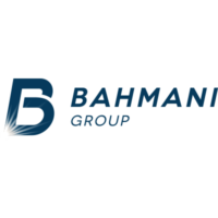 BAHMANI GROUP 400x400-min