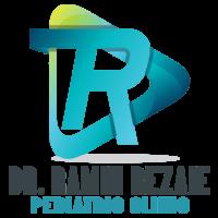 DR REZAIE 400x400-min
