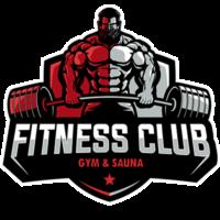 FITNESS CLUB GYM AND SAUNA 400x400-min