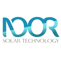 NOO SOLAR TECHNOLOGY 400x400-min