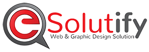 eSolutify-main logo