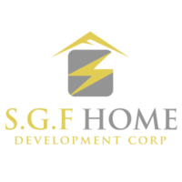 SGF HOME DEVELOPMENT 400x400