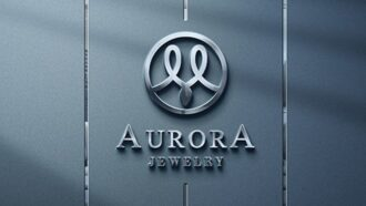 Aurora-GD-for-eSolutify-min