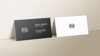 Business_Card_Mockup_010-min