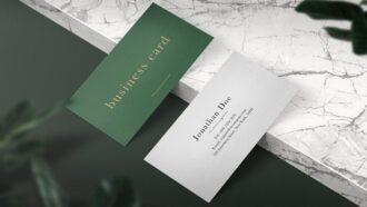 Clean_minimal_business_card_Vol_266-min