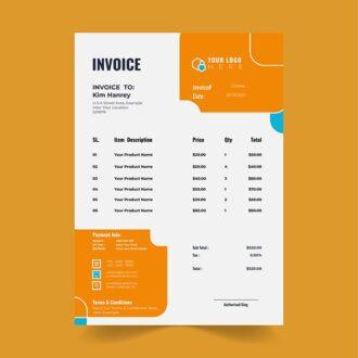 Invoice_04-min