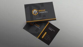 MOCK_UP_BUSINESS_CARD-min