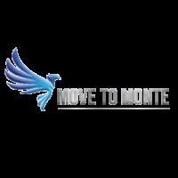 Move-to-Monte-400x400