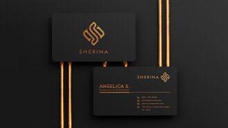 Sherina-BC-2-for-eSolutify-min