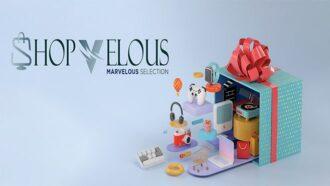 Shopvelous-Banner-for-eSolutify-min