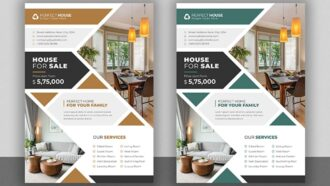 real_estate_flyer_5_-min
