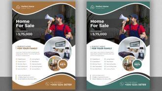 real_estate_flyer_6_-min