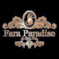 Fara-Paradise